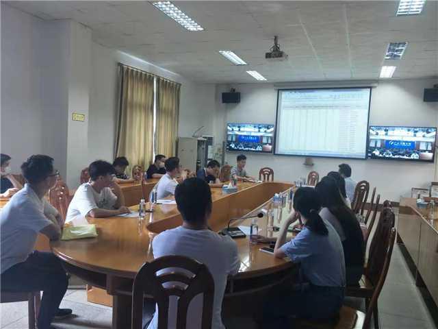 梅县区2021.10.9全省区划视频培训会2.jpg