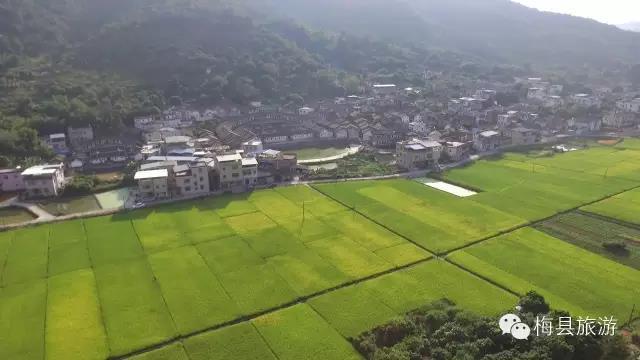 南口镇实施乡村振兴战略 做强文化旅游产业